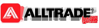 Alltrade Tools Parts Store