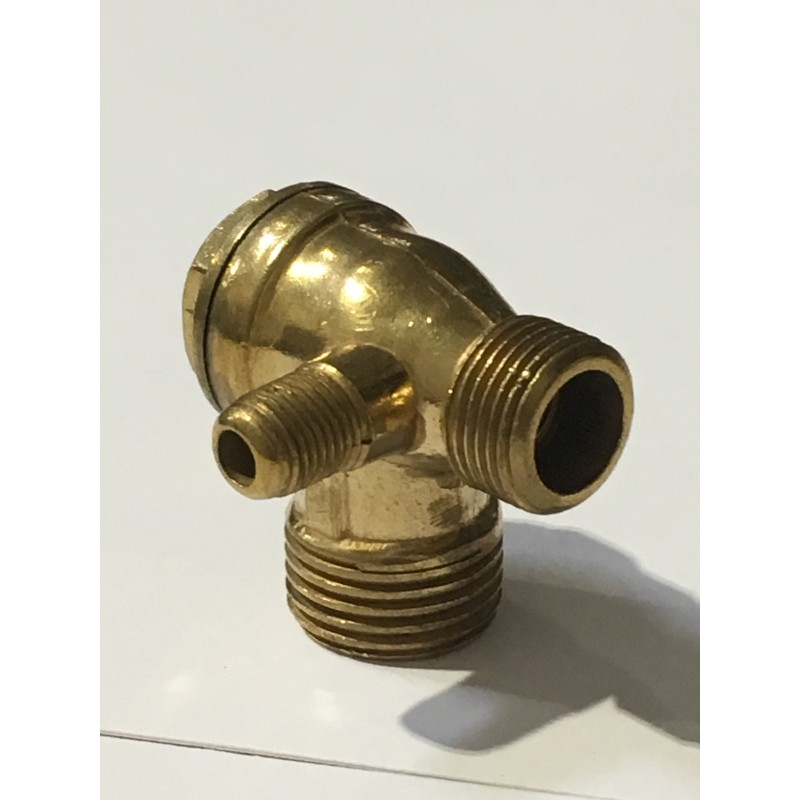 Check Valve Tank Alltrade Tools Parts Store