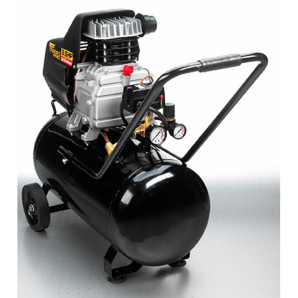 830240 3.5HP 11Gal Air Compressor