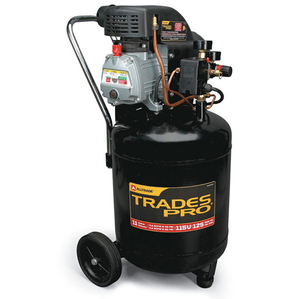 835533 3HP 11Gal Air Compressor