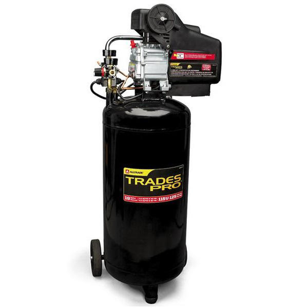 835534 3HP 19Gal Air Compressor