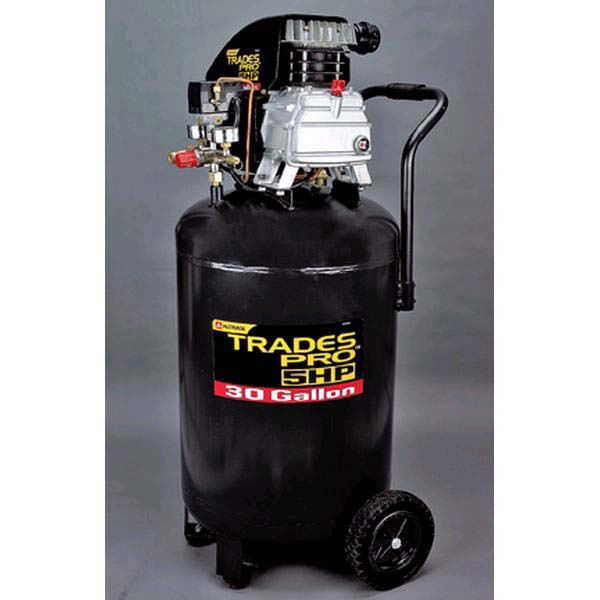 835941 5HP 30Gal Air Compressor